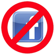 Close Your Facebook Account When Going Through a Divorce or Custody DisputeAttorney's Opinion: Facebook Privacy and Divorce