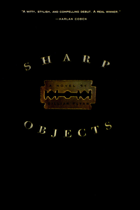 http://j9books.blogspot.ca/2015/03/gillian-flynn-sharp-objects.html