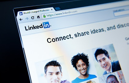 Cheat sheet to crafting LinkedIn InMail that delivers results