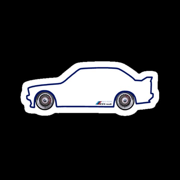 Fiat 500 Abarth Esseesse Luxury Life 1975 Dodge Challenger Mercedes E250 2011 Dan  Top Gear