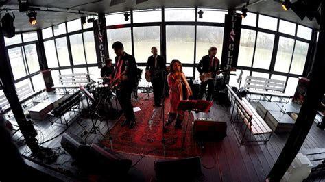 Meltin' Soul   Wedding Music Band Italy