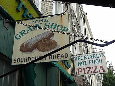 the grain shop.jpg