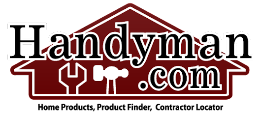 Individual Brand page -Handyman.com - Join our exclusive community of like minded people on . Apply, develop, and help build Handyman.com  today