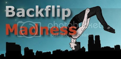 zlqkf zps5b854ff9 Backflip Madness 1.1.1 (Android)