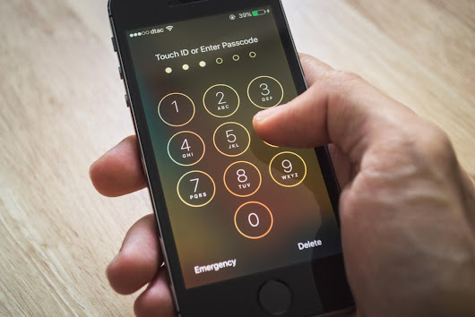 iOS 10.3: All the new features worth checking out right now | Macworld