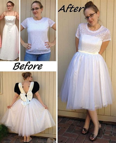 @: Before & After by no small feet amazing skills and