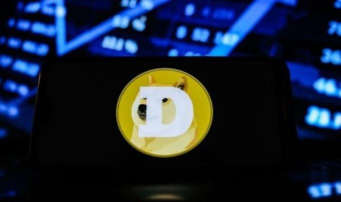 Dogecoin price prediction: When will Dogecoin reach $10?