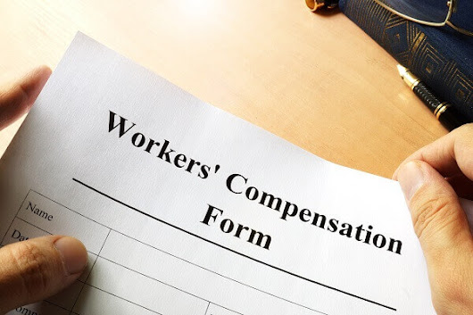 Petro Cohen - New Jersey Worker's Compensation & Personal Injury Law Firm