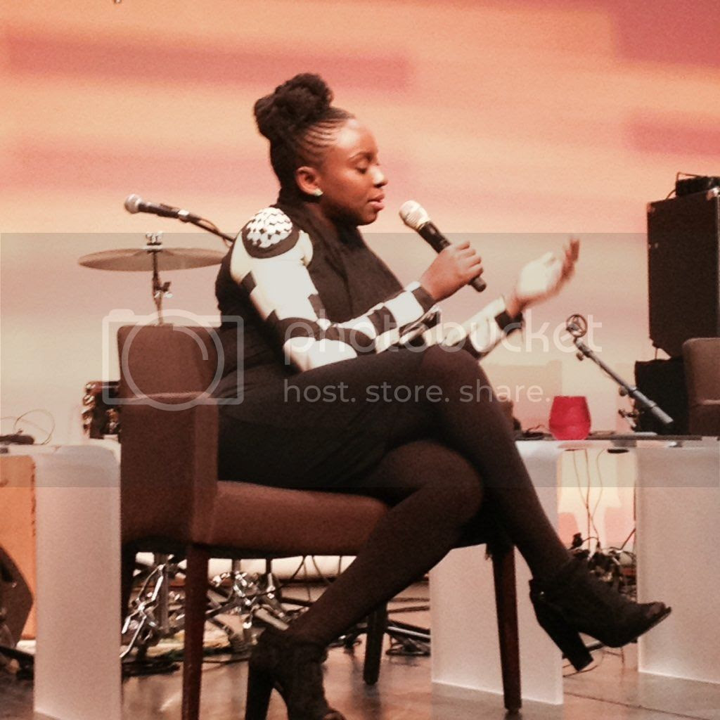 photo chimamandalemonde.jpg