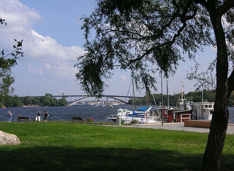 Luxparken 2008b.jpg