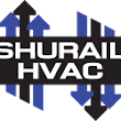 Shurail HVAC of MN in the heating and cooling supply business 47 years
