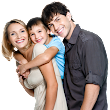 General Dentistry Clarksville Smiles - Dr. Richard C. Ribeiro