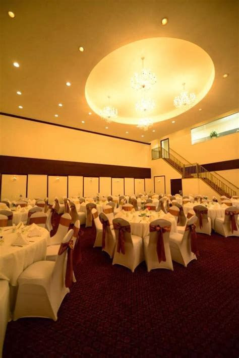 Sterling Banquet Hall Weddings   Get Prices for Wedding