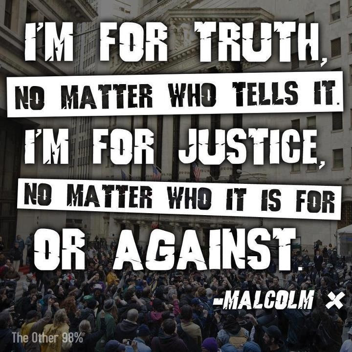 Quotes About No Justice 203 Quotes
