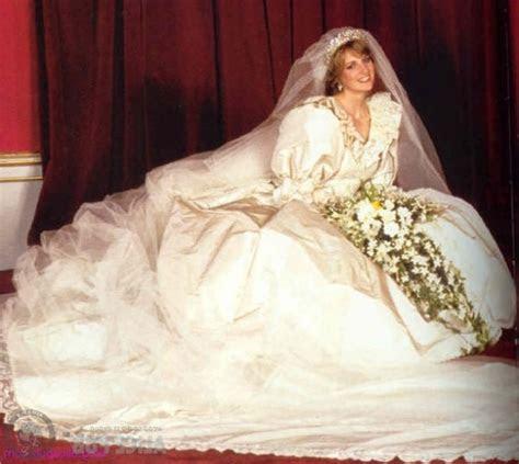 pricess diana wedding images   princess diana wedding