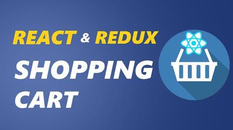 React & Redux Shopping Cart