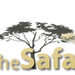 Safari Awards - 2015 Finalists - Best Value Safari Property