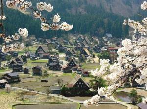 Prinsip2 Islami Rakyat Jepang