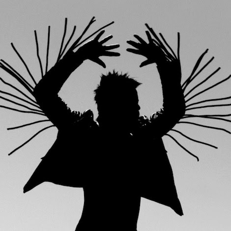 Album of the Week | Twin Shadow : Eclipse | Treble