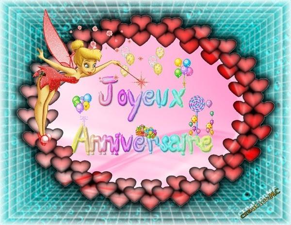 Carte Anniversaire Femme 42 Ans Carte Lisaoycwilson Web