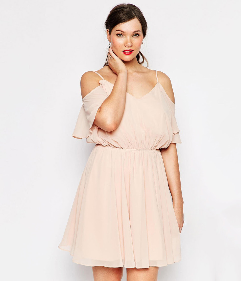 Size 0 womens clothing