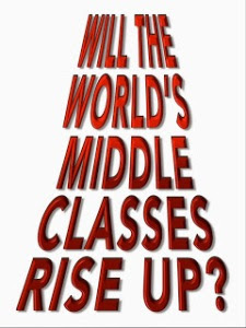 MIDDLE-CLASS-RISE