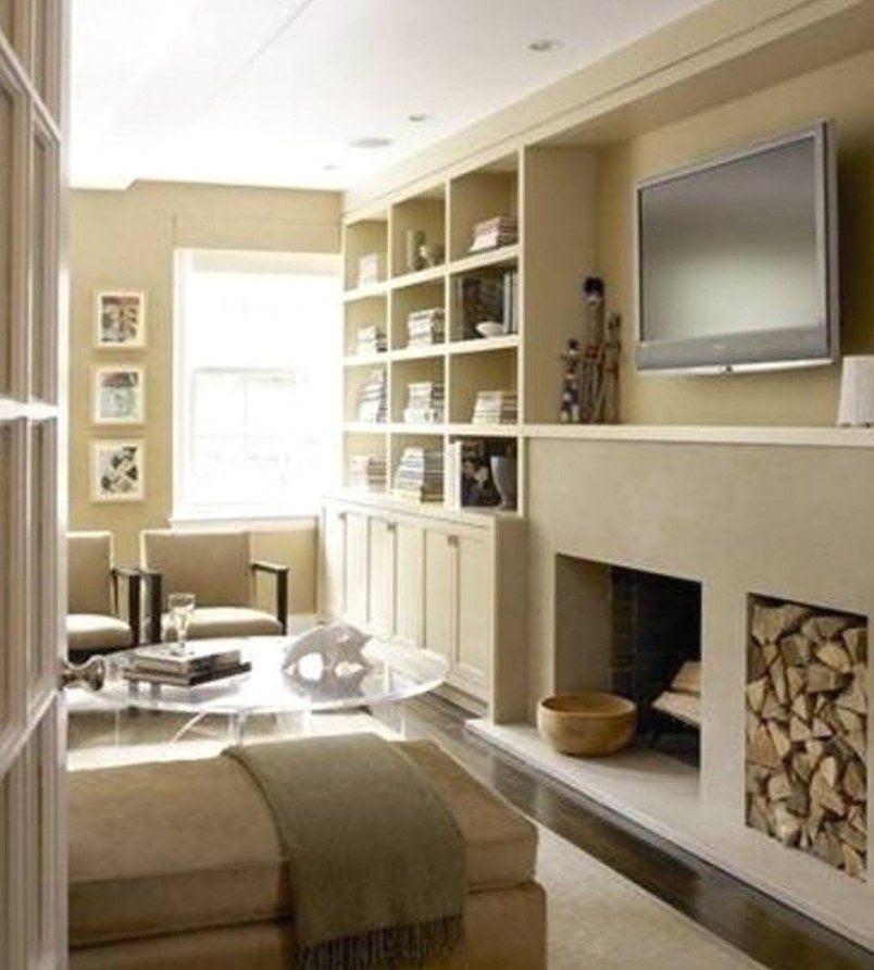 Beige Farbe Mischen Frische Farben Furs Schlafzimmer 59 Wohnideen In Grun