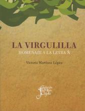 la_virgulilla_2