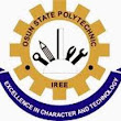 Osun State Polytechnic Iree HND Admission Form is Out – 2017/18