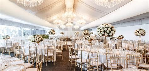 Brisbane's Best Wedding Venues For An Unforgettable Reception