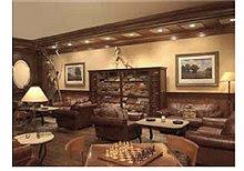 Cognac Room