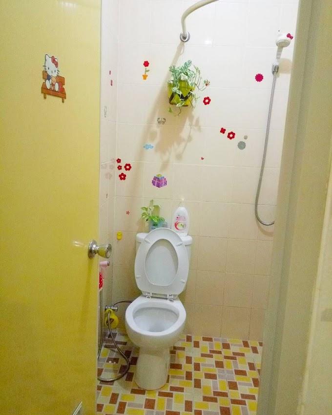 Keramik Rumah Minimalis Harga | Ide Rumah Minimalis