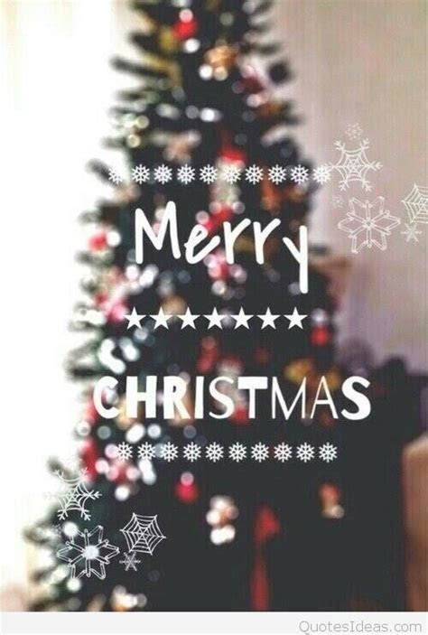 merry christmas eve wallpapers quotes christmas cards