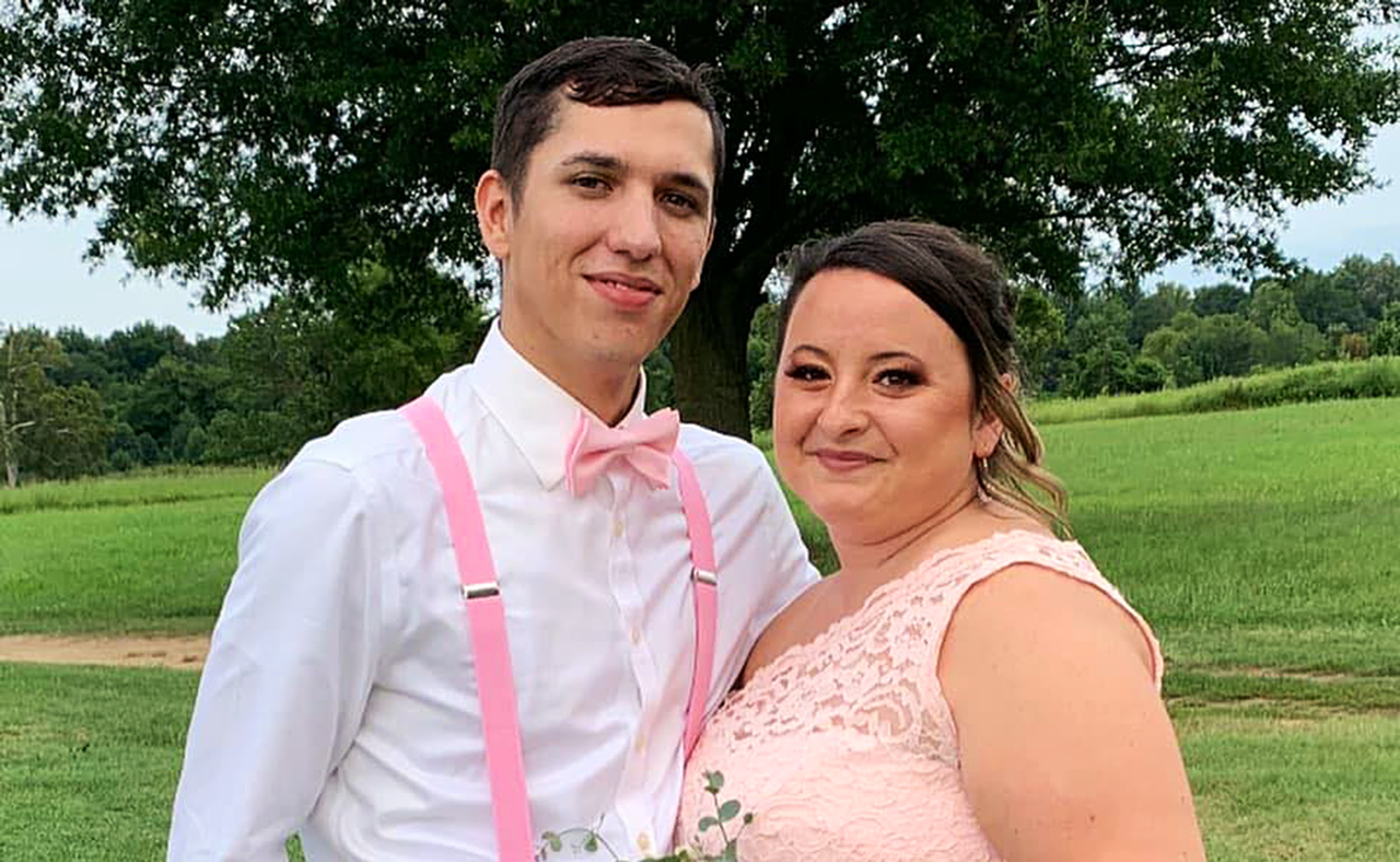 'Misinformation killed her': Bride-to-be who hesitated to get vaccinated dies of Covid