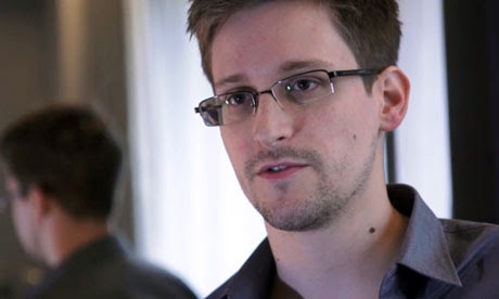 Former whistleblowers: open letter to intelligence employees after Snowden