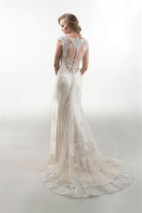 64 Best images about Maggie Sottero on Pinterest   White