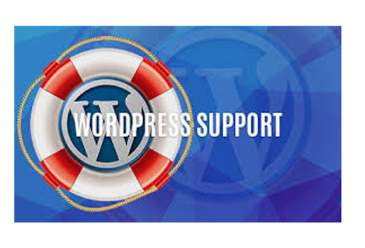 I will do Wordpress support maintenance