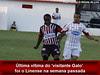 Copa Paulista: Há três meses e meio o Galo não sabe o que é perder fora de casa