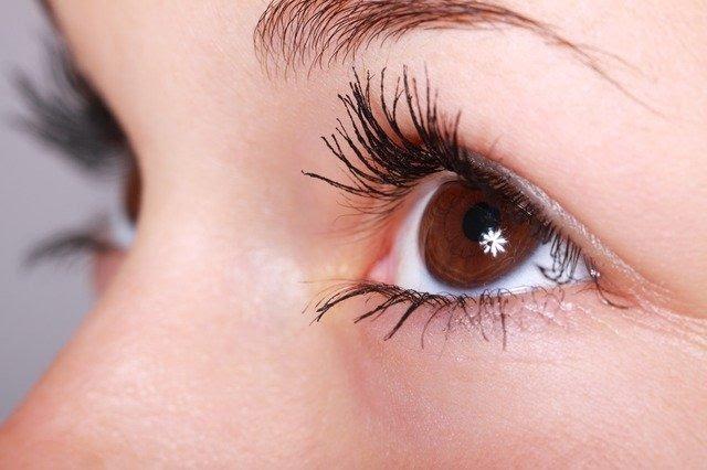 Απλοί Τρόποι για να Σβήσετε το «Πόδι της Χήνας» από τα Μάτια σας
