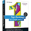 Buchrezension: Top Rankings bei Google und Co