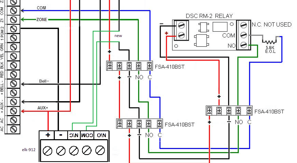 Diagram Diagram Patch Panel Wiring Diagram Example Full Version Hd Quality Diagram Example