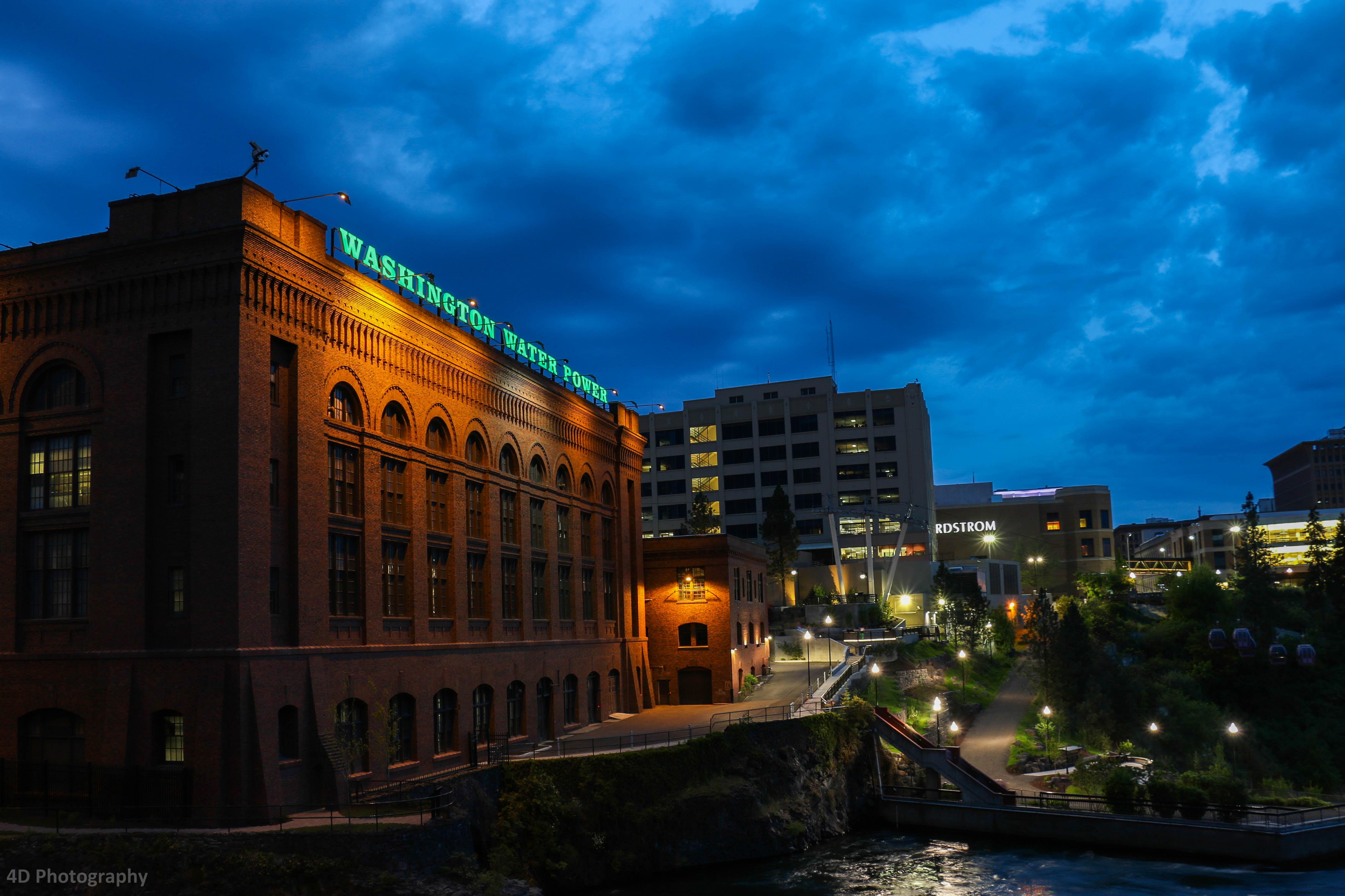 Name : spokane-washington-water-power-by-quaylar-d7jh569-jpg. Resolution : 4859pixels x 3239pixels. Size : 1184.778 KB