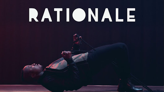 Deliverance by Rationale - music video | Obeah Bar
