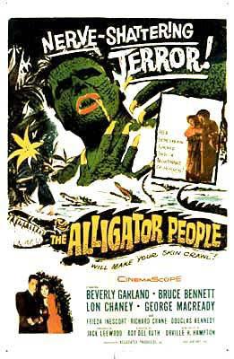 alligatorpeople_poster.JPG