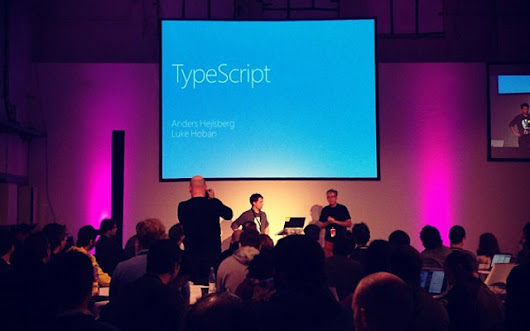 Is TypeScript Worth Learning For Web Development?