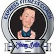 View Fitness Revolution Brookfield Profile at Find Fitness Pros