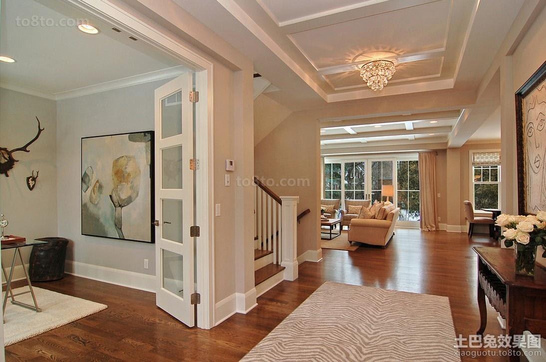Bedroom Interior Design Services - Bedroom Interior Design ...