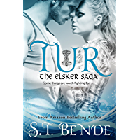 Descargar PDF Tur: An Elsker Saga Prequel Novella (English ...