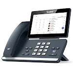 Yealink MP58 Smart Business VoIP Phone for Teams