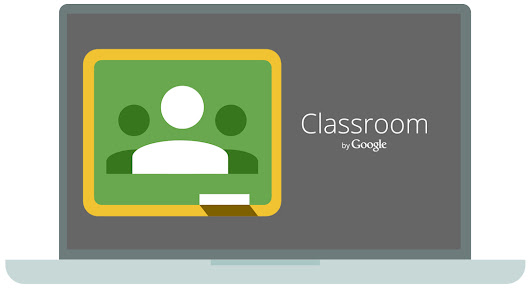 5 Great Reasons to Use Google Classroom to Assign Work to Students
